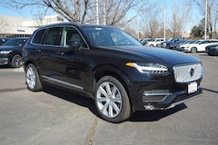 New 2019 Volvo XC90 T6 Inscription SUV K12000 for sale in Fort Collins, CO