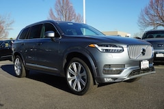 New 2019 Volvo XC90 T6 Inscription SUV K11000 for sale in Fort Collins, CO