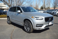 New 2019 Volvo XC90 T5 Momentum SUV K12030 for sale in Fort Collins, CO
