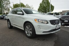 Pre-Owned 2016 Volvo XC60 T6 Drive-E SUV K01240 for sale in Fort Collins, CO
