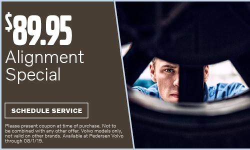 July   Alignment Special