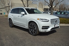 New 2019 Volvo XC90 T6 Inscription SUV for sale in Fort Collins, CO
