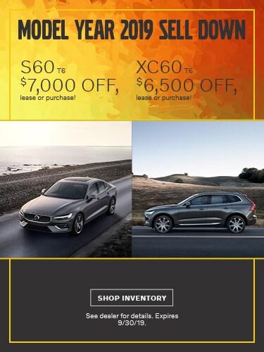 Volvo Dealer Denver >> New Volvo Used Car Dealer In Fort Collins Co