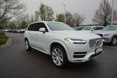 Certified Pre-Owned 2019 Volvo XC90 T6 Inscription SUV K12001 for sale in Fort Collins, CO