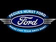 Pegues - Hurst Motor Co