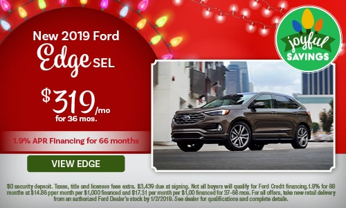 Pegues Hurst Motor Co New Ford Dealership In Longview Tx 75601