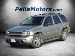Inventory Pella Motors