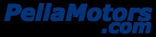 Pella Motors