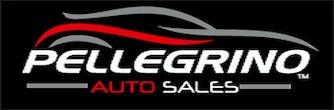 Pellegrino Auto Sales