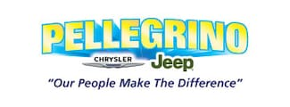 Pellegrino Chrysler Jeep