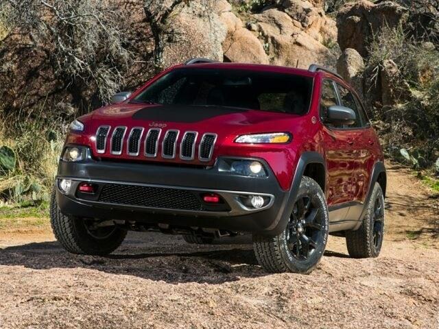 certified sale dealers htm used sport jeep rockaway suv wrangler for nj