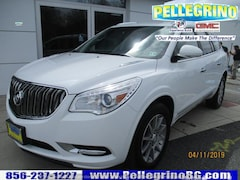 2016 Buick Enclave AWD  Leather Sport Utility