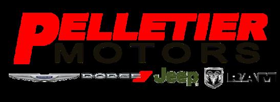 Pelletier Chrysler Dodge Jeep Ram