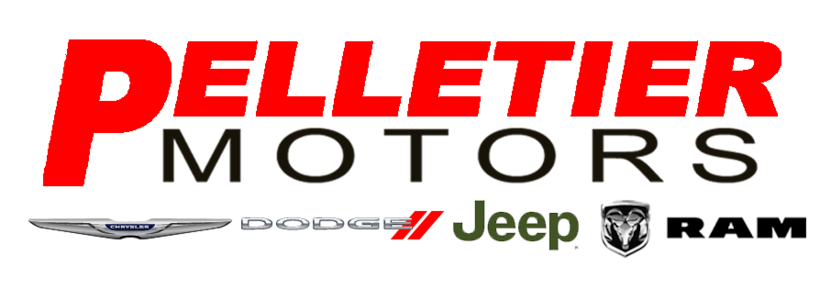 Pelletier Chrysler Dodge Jeep Ram