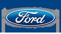 Pelletier Ford