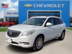 2017 Buick Enclave Convenience Group SUV
