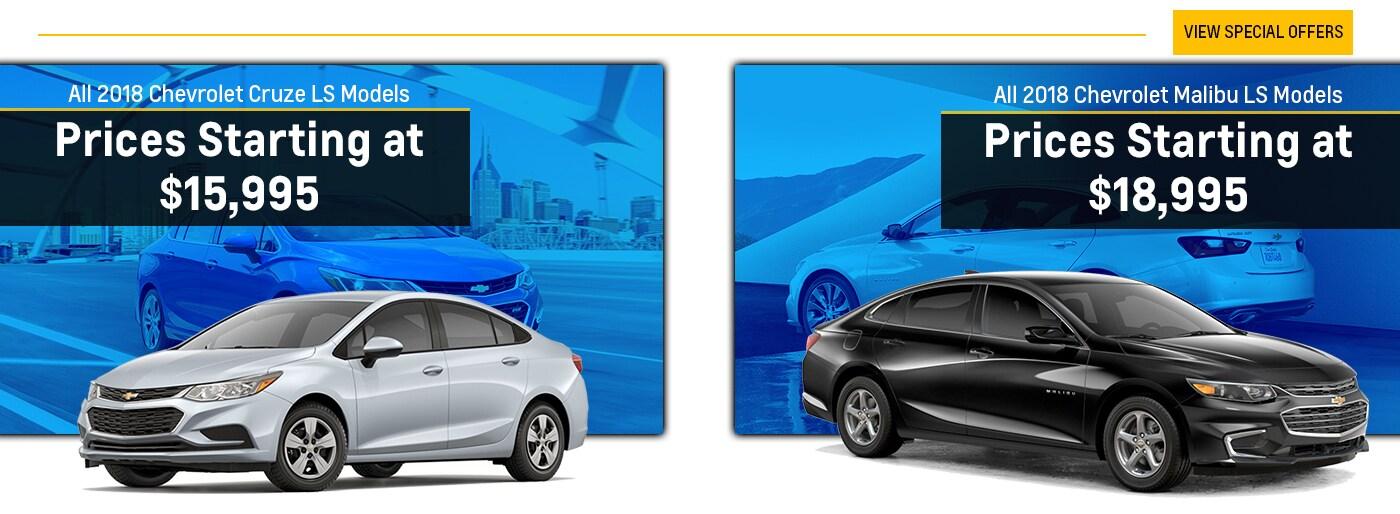 Peltier Chevrolet | Chevy Sales, Financing U0026 Service In Tyler, TX