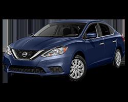 Peltier Tyler Tx >> Peltier Nissan Rental Program   Rental Cars in Tyler, TX