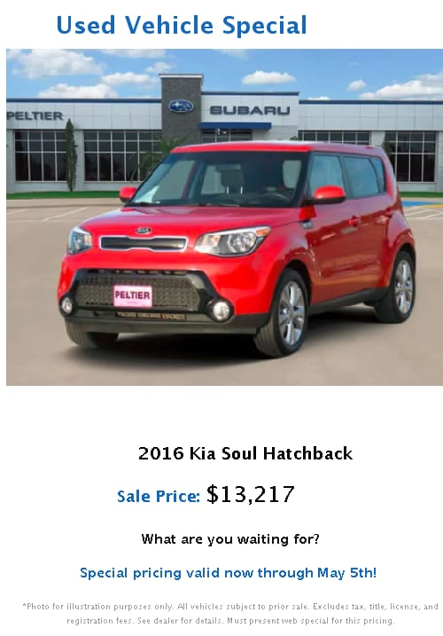 Peltier Tyler Tx >> Discounted Vehicles For Sale In East Texas Peltier