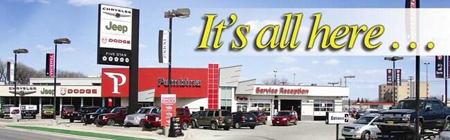 Used Vehicle Inventory Selkirk Dealership Serving Autos Post