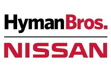 Hyman Bros. Nissan
