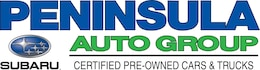 Peninsula Auto Group
