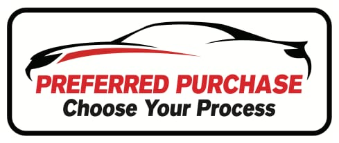 preferred-purchase-button.png