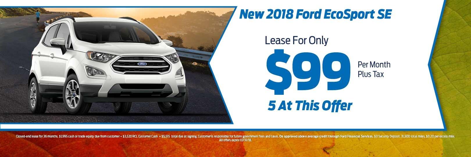 La Mesa Ford >> New Ford & Used Car Dealer in La Mesa, CA - Penske Ford La