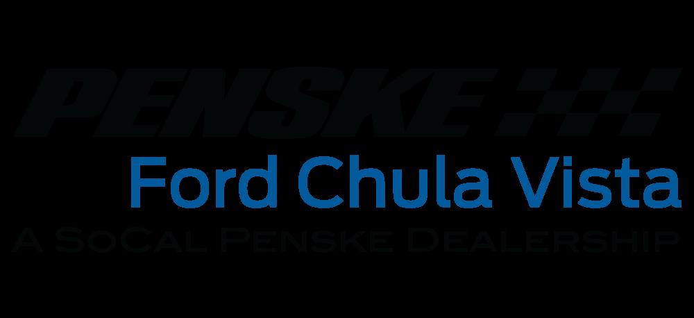 Penske Ford Chula Vista Greater San Diego New Used Ford Car - Ford dealers in san diego