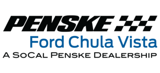 Penske Ford Chula Vista