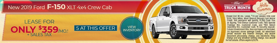 19-F-150-XLT-May