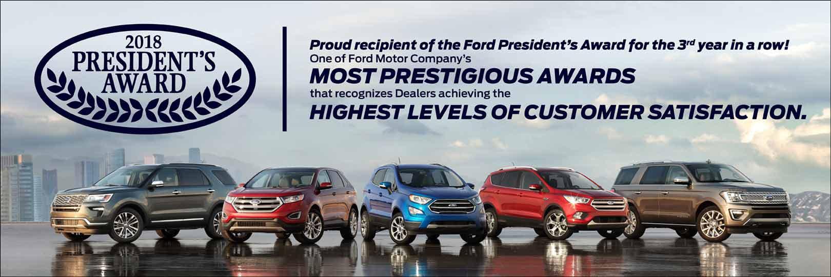 La Mesa Ford >> Best Ford Dealership in San Diego, CA | Penske Ford La Mesa
