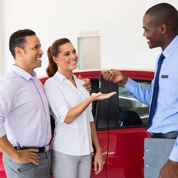 Honda Lease or Buy   Penske Honda Ontario Serving Corona CA