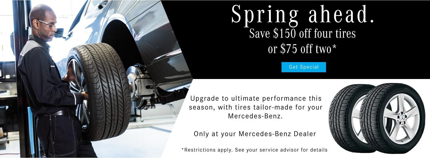 Mercedes benz of west covina new mercedes benz smart for Mercedes benz in west covina