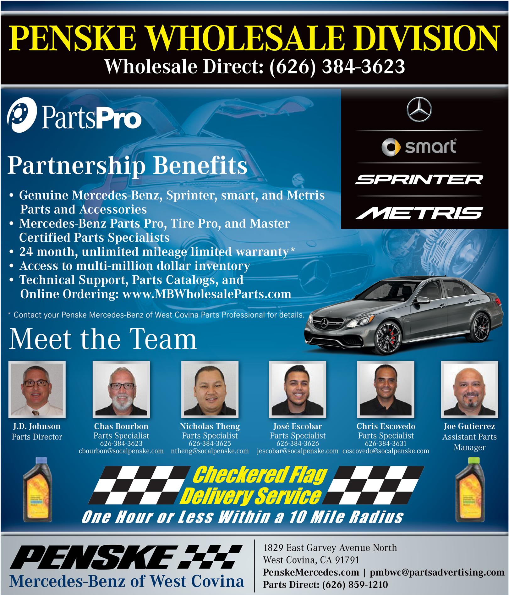 Mercedes benz online parts catalog mercedes auto parts for Mercedes benz dealer parts online