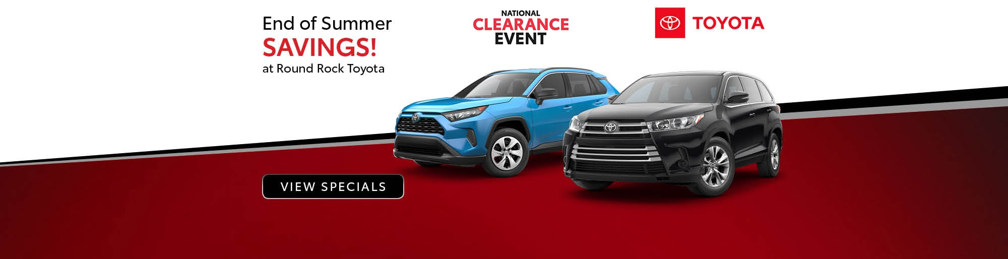 Toyota Round Rock >> New And Used Toyota Dealership In Round Rock Round Rock Toyota