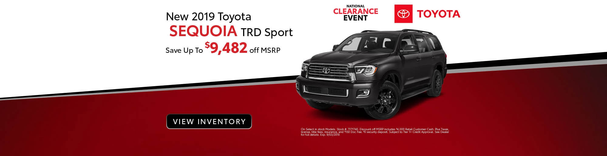 New and Used Toyota dealership in Round Rock | Round Rock Toyota