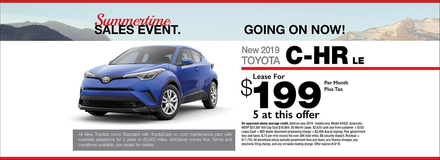 Penske Toyota of Downey   New Toyota Dealership in Downey, CA