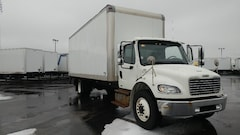 2012 FREIGHTLINER BUSINESS CLASS M2 106 -