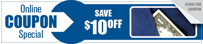 Save On Any Coupon,