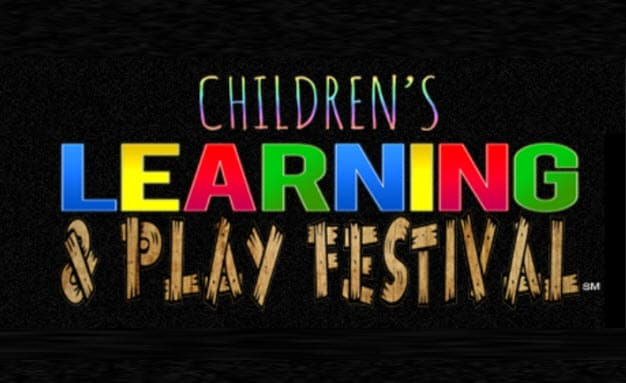 2nd Annual Children's Learning & Play Festival
