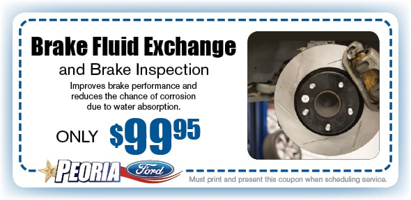 brake flush car truck service repair coupon break. Black Bedroom Furniture Sets. Home Design Ideas