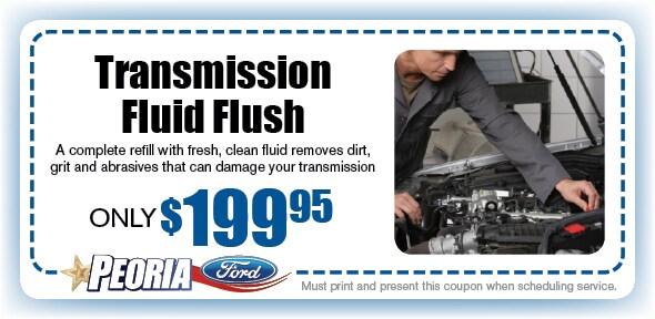 deals on transmission service