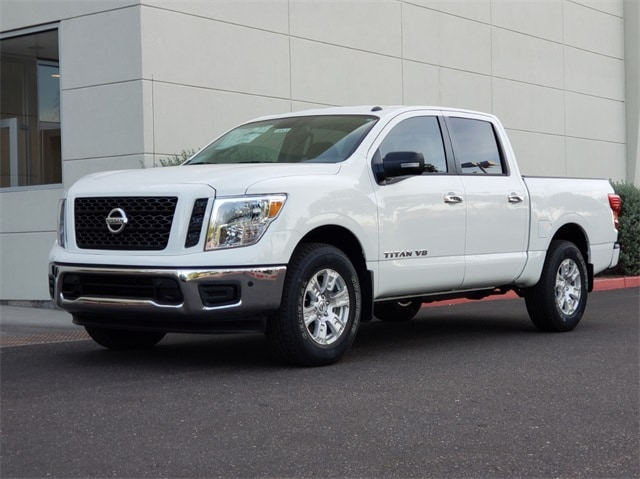 478d9c74034a9a8d897d0df4170e9daax?impolicy=resize&w=650 new 2019 nissan titan sv for sale in peoria az 190628 peoria new