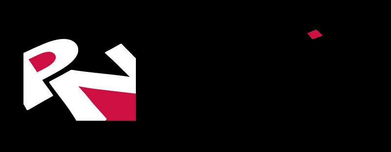 Peoria Nissan