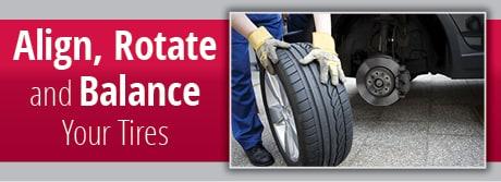 Peoria Nissan Service | Auto Repair & Maintenance | Phoenix AZ