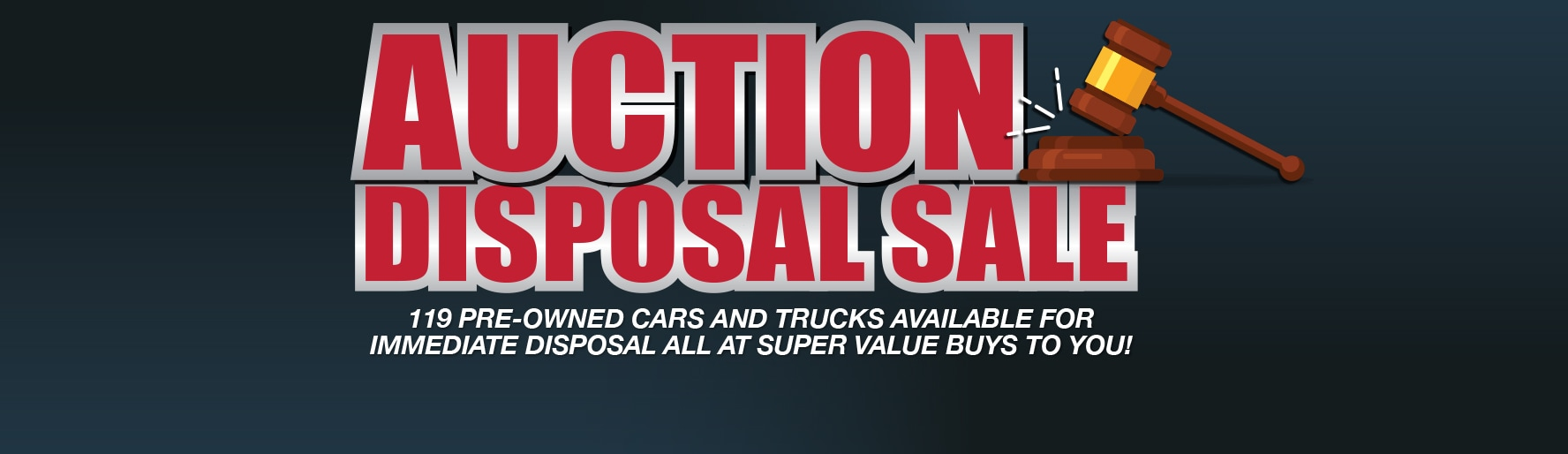 Do You Need A New One Stop Shop For All Of Your Nissan Needs?
