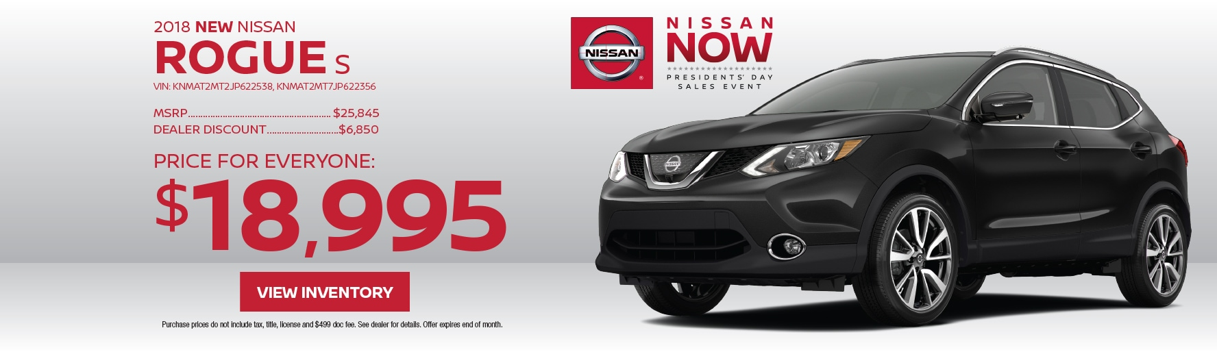 Nissan Peoria Dealer New Used Nissan Cars Serving Phoenix Az