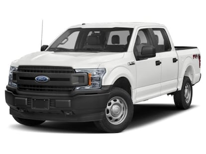 New 2019 Ford F-150 XLT For Sale in Peoria AZ KKD99600 | Peoria New Ford  For Sale 1FTEW1CB1KKD99600