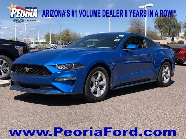 Ford Dealership Phoenix >> New Ford Cars Trucks Suvs For Sale Peoria Ford Dealer Peoria